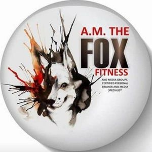 AM The Fox Weight Loss Fitness Plan Firm Rate